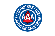 Auto Club South California