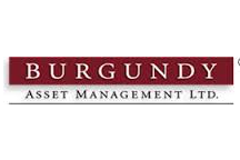 Burgundy Asset Manager