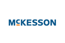 McKesson Pharmacy