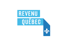 Revenue Quebec